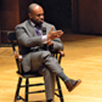 DWIGHT . GREENE SYMPOSIUM FEATURES HEADS OF PLAYERS ASSOCIATIONS