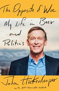 The%20Opposite%20of%20Woe%20by%20John%20Hickenlooper