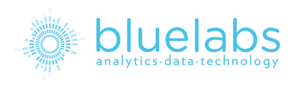 bluelabs-full-large-newblue