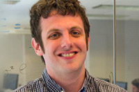 PORTER '02 USES BIG DATA TO ADVISE POLITICAL CAMPAIGNS