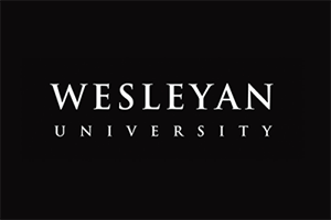 ENDOWMENT MANAGEMENT THE WESLEYAN WAY