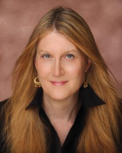 Jenny Boylan '80: In Her Own Words
