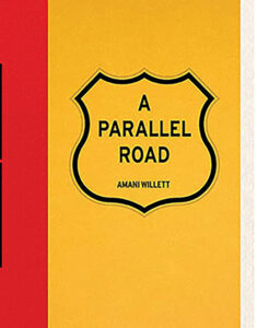 A Parallel Road cover