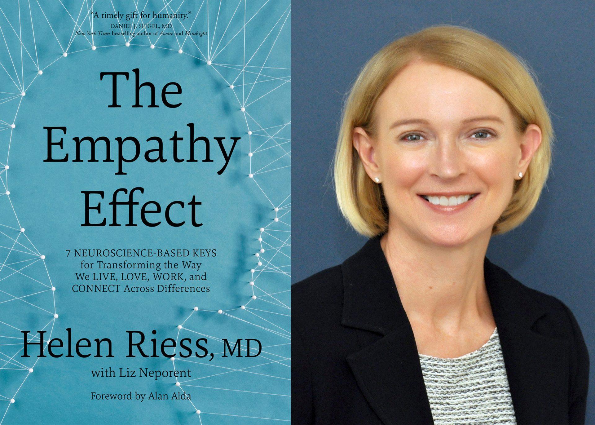 7 Transformative Keys to Increasing Empathy