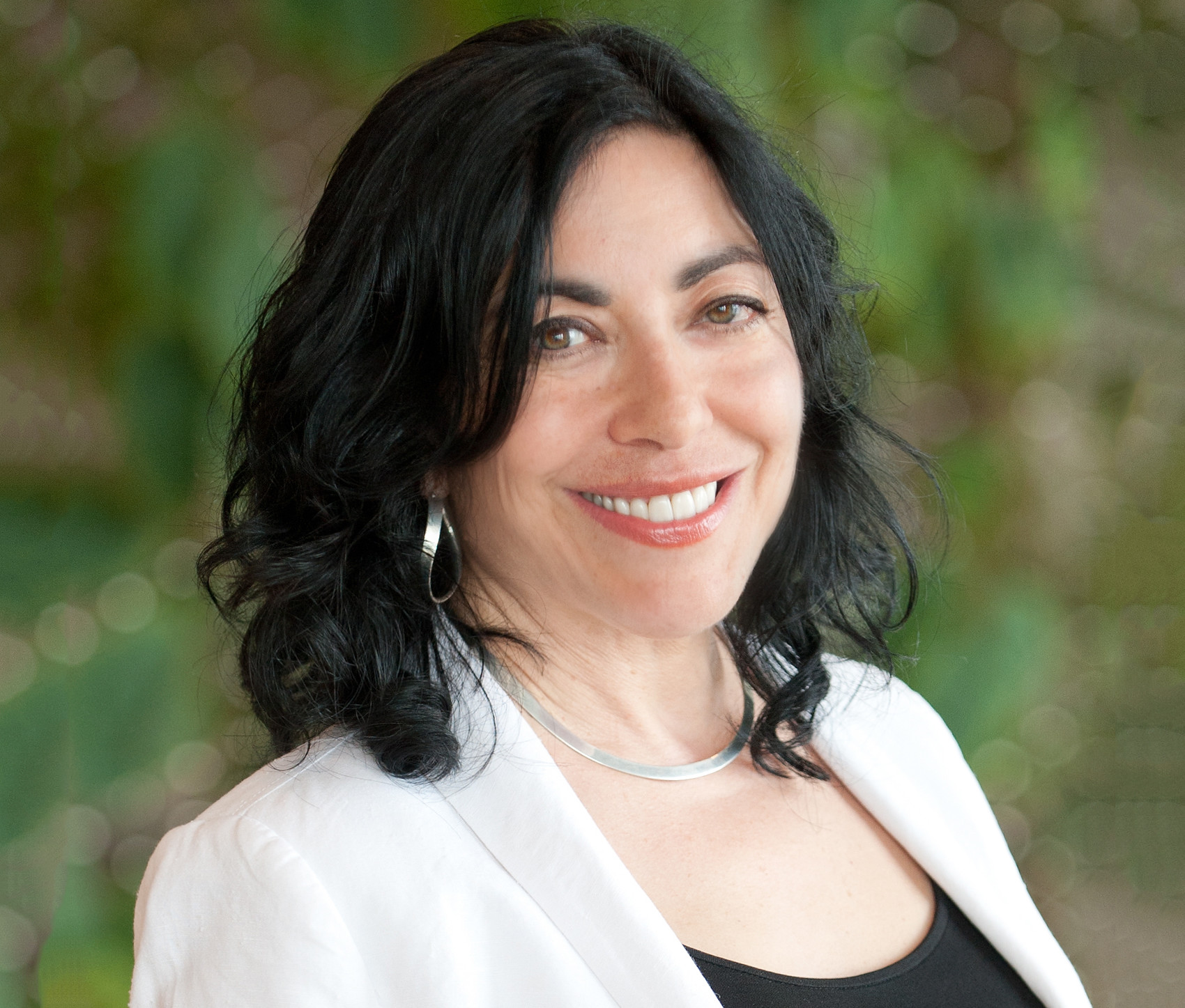 Microsoft Data Scientist Jennifer Chayes '78 Elected to National Academy of Sciences