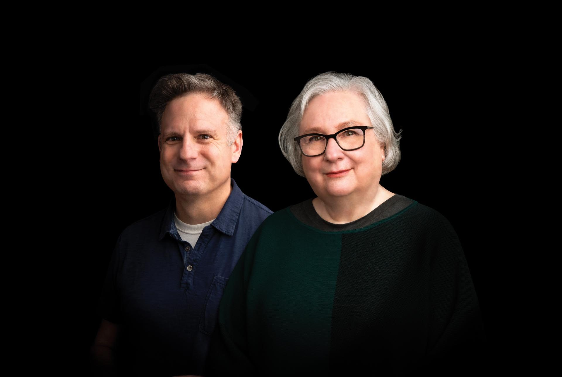 """""""You Will Know Them By Their Films"""": Scott Higgins and Jeanine Basinger in Conversation"""