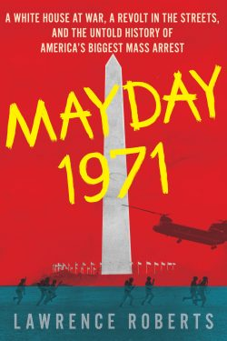 """Gandhi and Guerrilla"": Present-Day Echoes of the Mayday Protests"